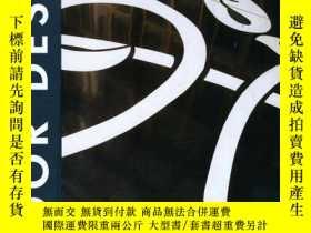 二手書博民逛書店Floor罕見Design (Design (Daab))Y19