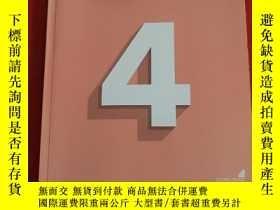 二手書博民逛書店Wall罕見Street English Level 4 Student Manual 書內有字跡Y25376