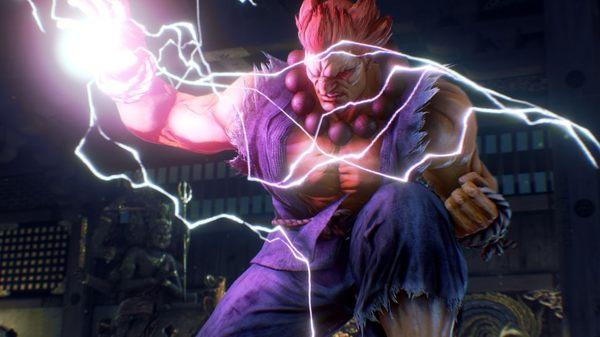 [限量加贈野境造型鐵盒]免運費 可刷卡●評價最高的格鬥遊戲●PS4 鐵拳7 中文平價版 Tekken 7 支援VR