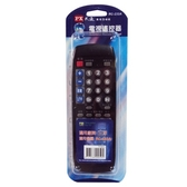 《鉦泰生活館》適用三洋RC-232A 電視專用遙控器