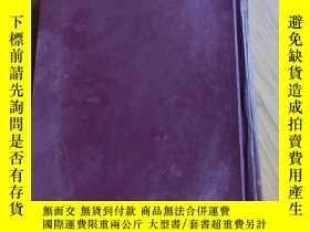 二手書博民逛書店popular罕見science1949 1一3Y198616 見圖 見圖 出版1949