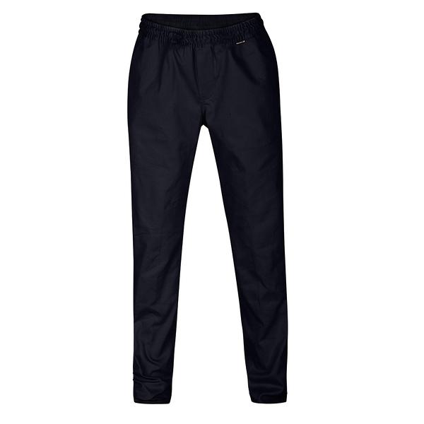 Hurley  DF DITCH PANT 長褲-DRI-FIT-黑(男孩)