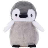 促銷優惠 T-ARTS 迴聲寵物 企鵝