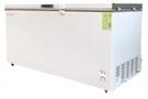 優尼酷 臥式密閉上掀式冰櫃 冷凍櫃 MF-255C (3.7尺) 255L 窄版