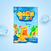 【優選】玩童官方親子桌游益智玩具手眼協調反應能力