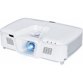ViewSonic PG800HD 5000 高流明1080p 投影機