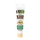 ZAR 中性木料修補劑 低收縮 金橡樹色 3oz