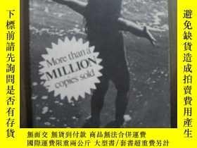 二手書博民逛書店BORN罕見TO WINY10980 BORN TO WIN BORN TO WIN 出版1977