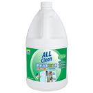 環境消臭抗菌劑3785ml 2入一組
