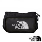 【THE NORTH FACE 美國】EXPLORE 腰包 3L『KX7黑』NF0A3KZX 戶外 登山 背包 旅行 通勤 側背包