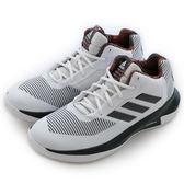 Adidas 愛迪達 D Rose Lethality  籃球鞋 BB7158 男 舒適 運動 休閒 新款 流行 經典