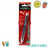 【京之物語】日本製KURU TOGA PUMA不易斷芯機械自動鉛筆0.5mm(紅/綠) 現貨