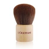 L'OCCITANE 歐舒丹 蜜粉刷(2.5X6CM)