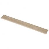 松木抽牆板 14x115x909mm