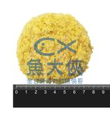 A1【魚大俠】FF141日本起司可樂餅(60g/片/10片/包)