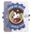 和樂自有品牌產品,獨家設計款式,可愛,Disney,迪士尼,米奇(MICKEY),圖樣,保護...