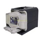 BenQ原廠投影機燈泡5J.J6R05.001 / 適用機型MX768、MW769