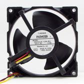 【DC12V 小】變頻冰箱DC 直流風扇馬達送風馬達DC 冰箱風扇馬達
