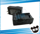 黑熊館 775 4500 4300 E-880 專用 EN-EL1 ENEL1 充電器