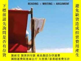 二手書博民逛書店A罕見Little LiteratureY256260 Barnet, Sylvan (edt)  Burto