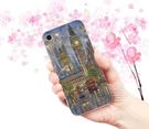 [iPhone SE2 軟殼] Apple iphone 7 8 plus i7 i8 i7+ i8+ 手機殼 倫敦風情