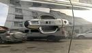 【車王汽車精品百貨】速霸陸 Subaru Forester 五代 5代 森林人 碳纖維紋 防刮 把手 拉手 門碗
