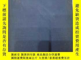 二手書博民逛書店cotton罕見warp preparationY193865