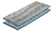 【日本代購】日本正品可洗滌的濕巾 BRAVER JET系列 m6 適用Eyebot 4643572 (2件)