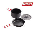 [Coleman] Packway兩件式套鍋(CM-PK30JM000)