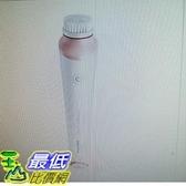 [COSCO代購] 飛利浦 亮顏淨透潔膚儀(附三刷頭) #BSC200 _W111483