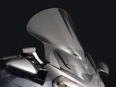VStream 風鏡(91348)