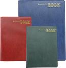 【奇奇文具】加新 3PC13080/ C2113 CS-13K 真善美 膠皮筆記本/膠裝筆記本