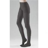 醫療彈性襪 海伸-褲襪(原絲-黑色)無露趾 140DEN(18-22mm/Hg)