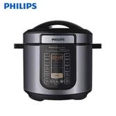 免運費  PHILIPS 飛利浦 智慧萬用鍋/微電腦電子鍋 HD2133/HD-2133