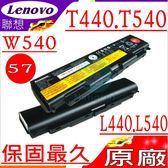 LENOVO T440P,T540P 電池(原廠)-聯想 L440電池,L540,W540電池,45N1147,45N1150,45N1151,45N1179,57