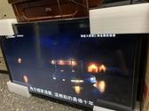 【免運+保固一年直接免費換新】三年保修 42吋LED電視 螢幕 護眼低藍光 LG,AU,CHIMEI+無亮點面板