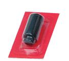 歐菲士  標價機墨球 - HL1YG用 / 個