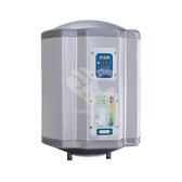 怡心牌電熱水器 ET-256(26A 6KW)