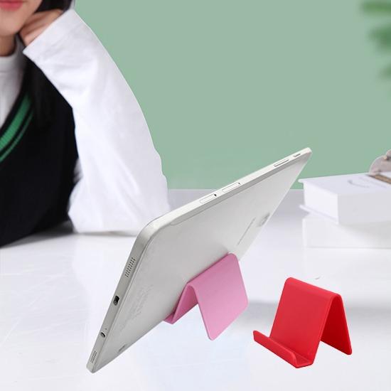手機架 手機支架 充電支架 名片架 平板架 名片收納架 信件收納架 桌面手機架【B059】生活家精品