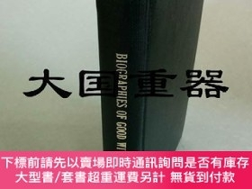 二手書博民逛書店Biographies罕見of Good Wives.Y255929 Child, Maria L. New