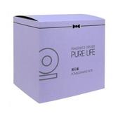 HOLA Pure Life 純淨生活香氛包禮盒組_黑石榴