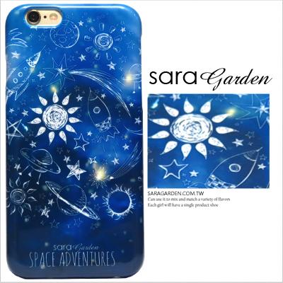 3D 客製 銀河 宇宙 星球 火箭 iPhone 6 6S Plus 5 5S SE S6 S7 M9 M9+ A9 626 zenfone2 C5 Z5 Z5P M5 G5 G4 J7 手機殼