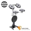 Dixon PDP-PS 打點板套組 爵士鼓 傳統鼓 練習用 PDPPS