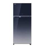 24期0利率 TOSHIBA東芝 608L 變頻無邊框鏡面電冰箱 GR-AG66T(GG)