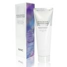 AHC 玻尿酸神仙水保濕洗面乳 180ml ◆86小舖 ◆