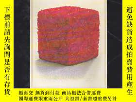 二手書博民逛書店罕見蘇富比在北京故宮舉辦 馬可波羅歸來 義賣Y167411 出版