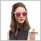 『Marc Jacobs旗艦店』韓國代購 GENTLE MONSTER BLACK SHEEP PC2(PM) GM 100%全新正品