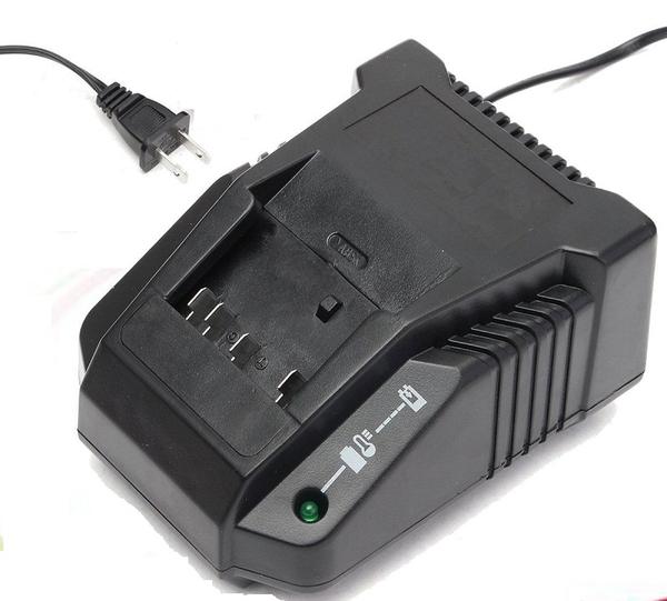 BOSCH 14.4V~18V 鋰電池充電器 AL1860CV充電器
