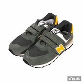 New Balance 童 574系列 運動鞋 復古鞋 - PV574MP2