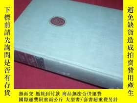 二手書博民逛書店THE罕見SELECTED POEMS OF ROBERT BR